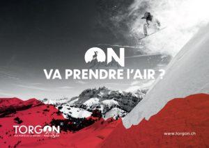 Guide_Pratique_Torgon_2019
