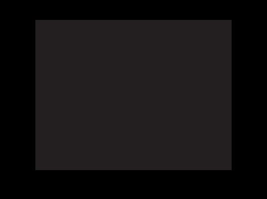 Logo-colombes-noir-retina